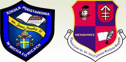 Zespół Szkół w Michałowicach